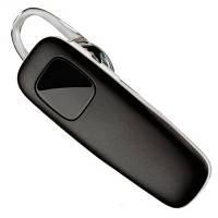 Bluetooth-гарнитура Plantronics M70 (200739-65)