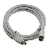 Mini Displayport папа-папа кабель, 1.5м, 100668