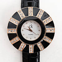 Часы наручные . Цвет: черный