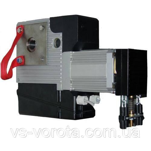 FAAC 540 BPR Вальный привод для секционных ворот