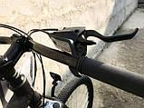 """Велосипед Crosser Dream 26"""" Складной, фото 5"""