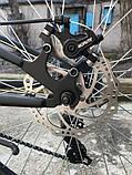 """Велосипед Crosser Dream 26"""" Складной, фото 9"""