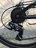"""Велосипед Crosser Dream 26"""" Складной, фото 4"""