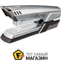 Степлер Maped Advanced Metal (MP.354510)