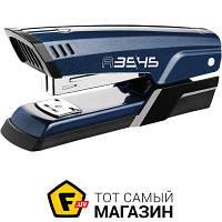 Степлер Maped Advanced Metal (MP.354512)