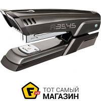 Степлер Maped Advanced Metal (MP.354511)