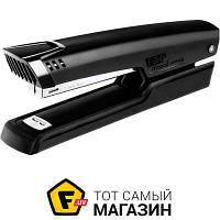 Степлер Maped Essentials Metal (MP.354411)
