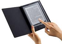Формат электронной книги на китайском телефоне