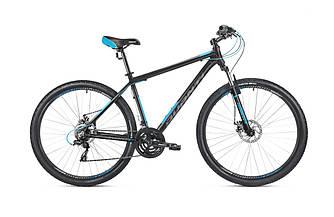 Велосипед 29 Avanti Sprinter Lockout 19