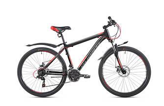 Велосипед 26 Avanti Smart Lockout 15