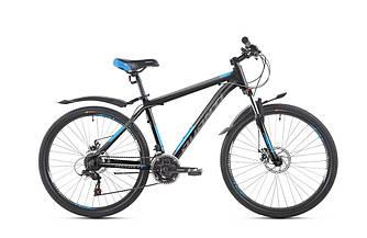 Велосипед 26 Avanti Smart Lockout 17