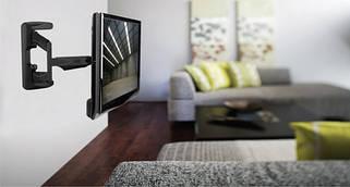 Кріплення для телевізора
