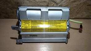 Подушка безопасности пассажира AIRBAG MR417996 999156 Galant 97-04r .EA Mitsubishi