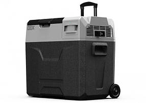 Холодильник-морозильник автомобільний Dex ECX50