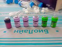 Реагенты для проточной цитометрии