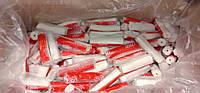 Крабові палички ВИЧИ, фото 1