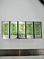 Иголки для бисера №10 в упаковке 20штук, цена за упаковку, фото 1