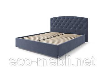 Подіум-ліжко двоспальне Ненсі/Nency  Матролюкс