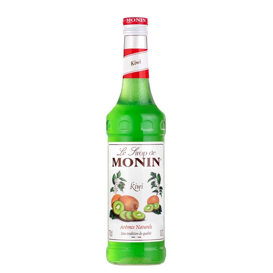 Сироп MONIN Киви 0.7л