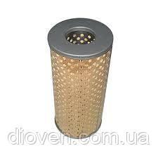 Элемент фильт. масл. Т 150 метал. (пр-во Украина) (Арт. Т150-1012040)