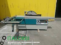 Форматно-розкрійний Griggio SC 3200, фото 1