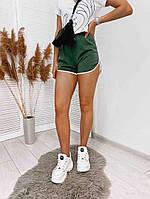 Жіночі стильні спортивні шорти, фото 1