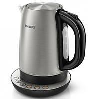Чайник Philips HD9326/20