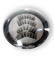 Magnet Lashes - Магнитные накладные ресницы (Магнет Лашес)