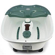 Гідромасажна ванна для ніг RF 368 - 2
