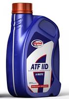 Масло Агринол ATF IID кан. 1л