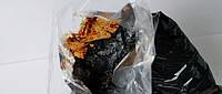 Соевый соус концентрат паста, JIN SHI, 10кг
