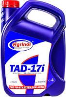 Масло Агринол ТАД-17и кан. 4л