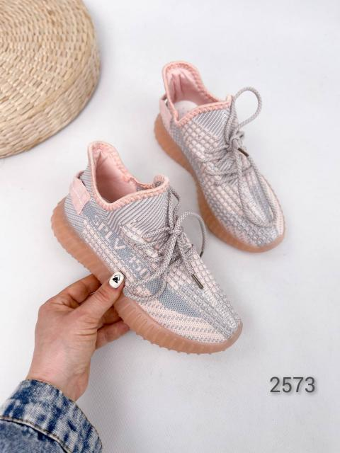 ТІЛЬКИ 24 см!!! Жіночі кросівки рожеві рум'яна на шнурівці текстиль весна-літо