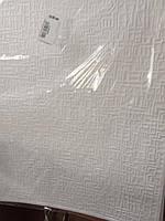 Плита потолочная белая 50*50