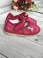 Дитяче взуття літнє,для дівчинки ., фото 1