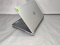 Потужний Ноутбук Dell Latitude E6440 Core i5 4Gen 500gb 4Gb WEB cam Кредит Гарантія Доставка, фото 1