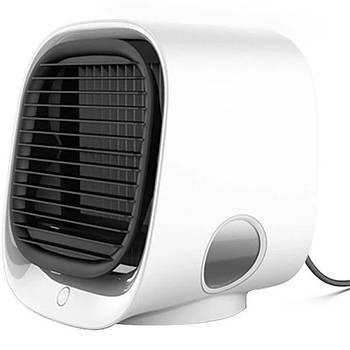 Мини кондиционер Arctic Air USB D100