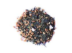 Чай Teahouse Тиахаус Генмайтя Генмайча 100 г Tea Teahouse Genmaitya 100 g