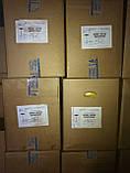 Пигмент органический желтый светопрочный марки Б (пакет 1 кг), фото 2