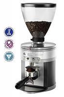Кофемолка Mahlkoenig K30 ES