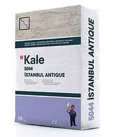 ANTIQUE TRAVERTIN - Декоративная штукатурка в технике травертина. Kale Decor