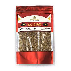 Чай гречаний Teahouse (Тіахаус) Ку Цяо 100 г (Tea Teahouse Ku Qiao 100 g)