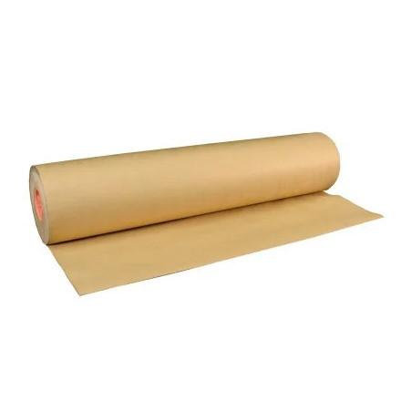 Крафт-папір у рулоні, 840 мм х 55м
