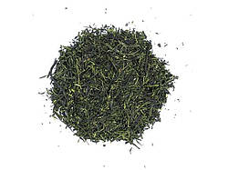 Чай Teahouse Тиахаус Гёкуро 50 г Tea Teahouse Gyokuro 50 g