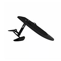 Е-Фоил борд Cruiser eFoil 5'4, jetsurf, фото 4