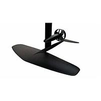 Е-Фоил борд Cruiser eFoil 5'4, jetsurf, фото 6