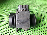 Бу расходомер воздуха для Ford Fiesta IV, V, KA, Puma, 1.4 - 1.6 , 96FP-12B579-AB, фото 1