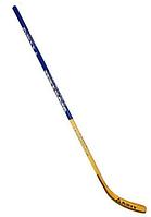 Хокейна ключка Tisa Master 58 R (158см, правий загин)
