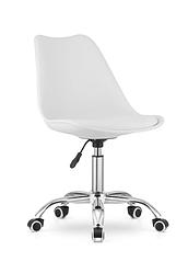 Крісло майстра косметологічне крісло FEMA
