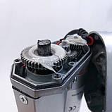 Актуатор 12В. Хід 100мм. 10 мм/с. 750N., фото 7